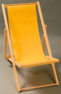 sagli produkte ideen f r den werkunterricht liegestuhl inklusiv stoff. Black Bedroom Furniture Sets. Home Design Ideas