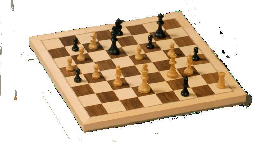 sagli produkte ideen f r den werkunterricht schachfiguren aus holz set. Black Bedroom Furniture Sets. Home Design Ideas